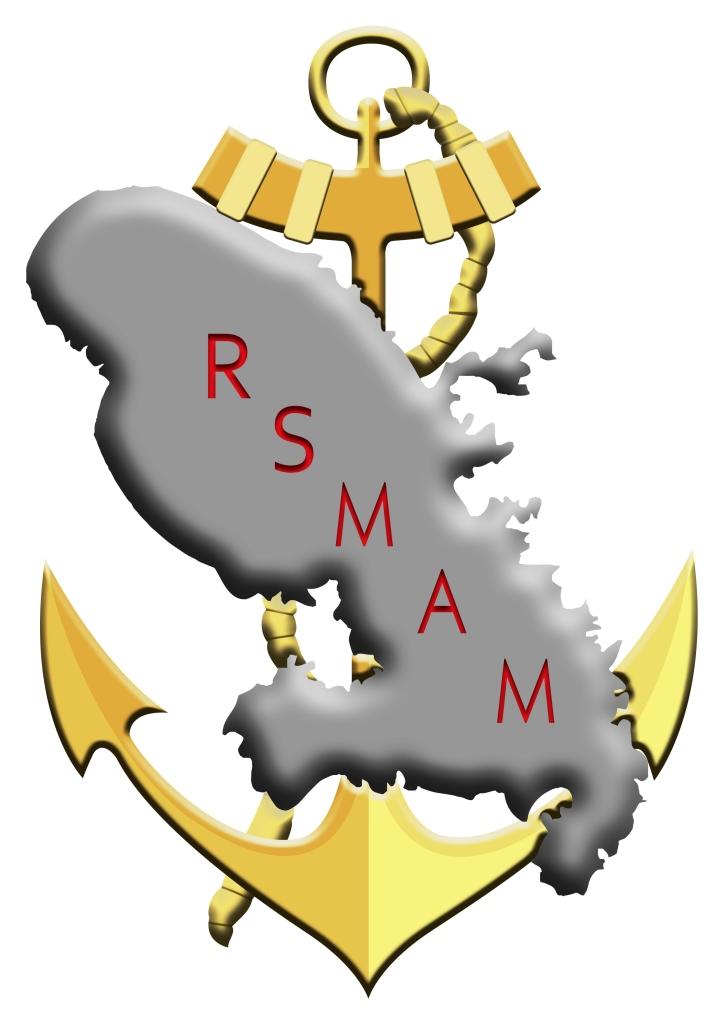 A4 HD Logo RSMA web europe